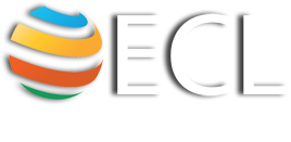 ECLOGISTIC